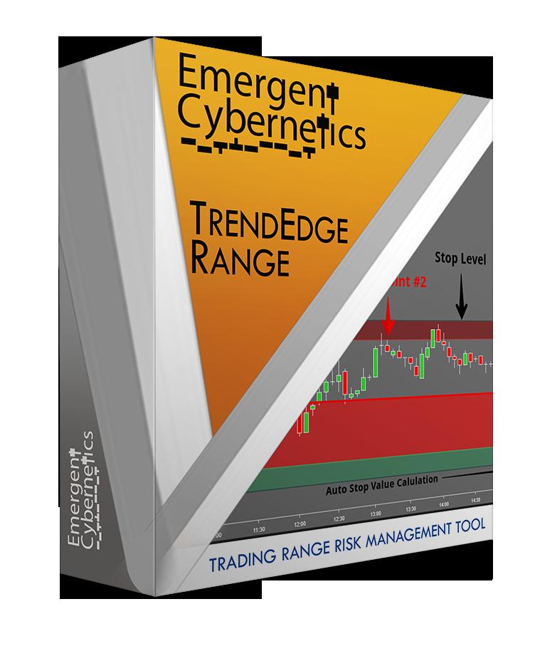 trendedge Range_1.png