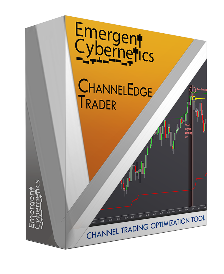 ChennelEdge Trader_1.png
