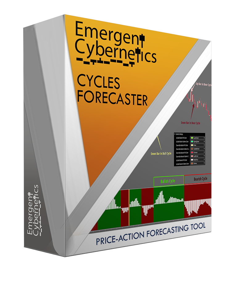 CYCLEFORECASTER.PNG