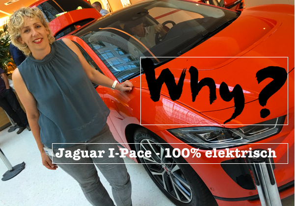 Why jaguar I-pace blog.png