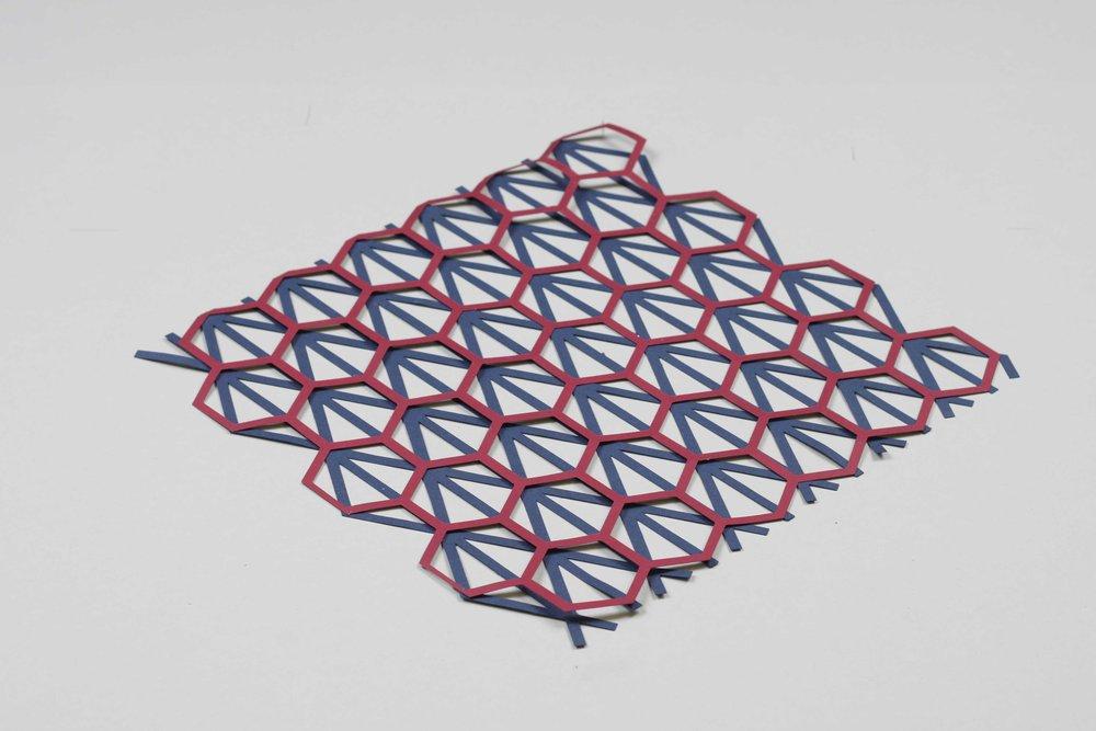 papercuts7.jpg