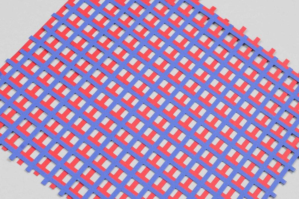 papercuts37.jpg