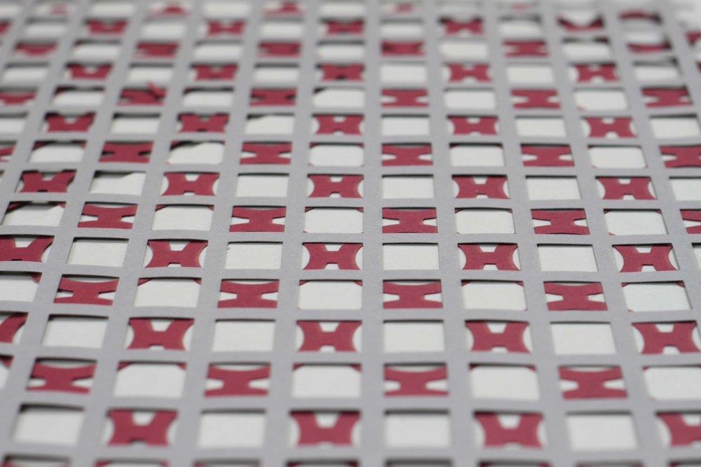 papercuts36.jpg