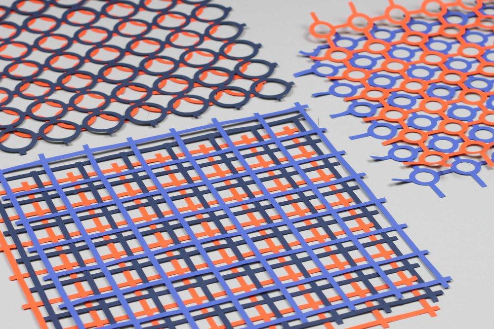 papercuts31.jpg