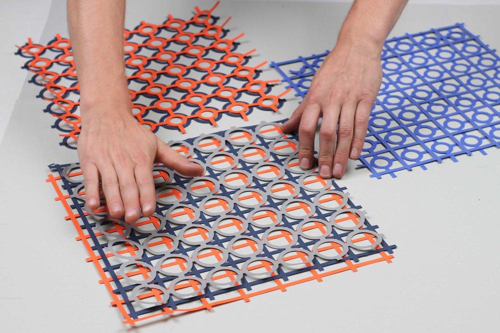 papercuts30.jpg