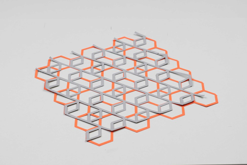 papercuts28.jpg