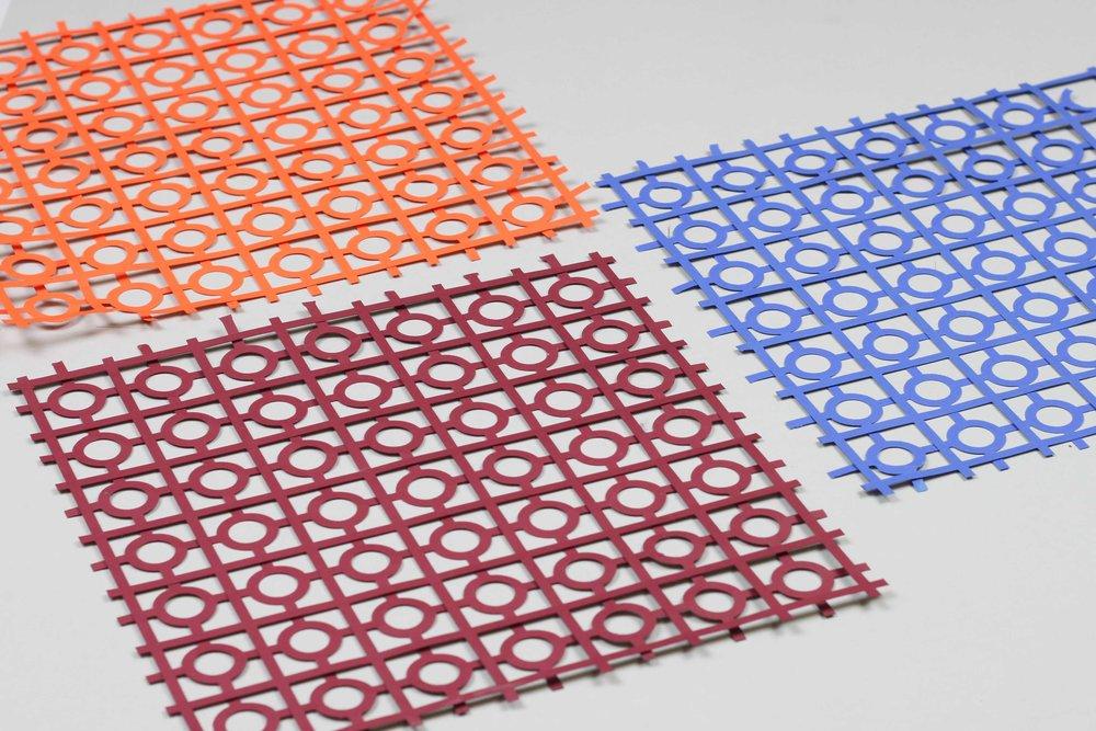 papercuts27.jpg