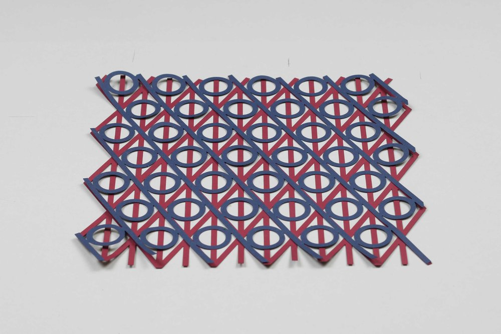papercuts26.jpg