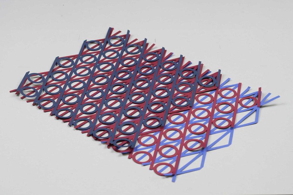 papercuts25.jpg