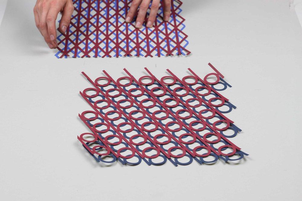 papercuts24.jpg