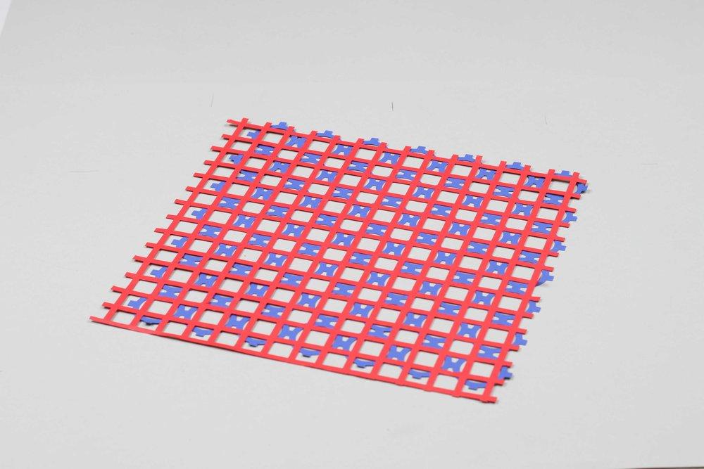 papercuts23.jpg