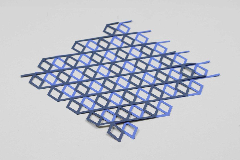 papercuts19.jpg