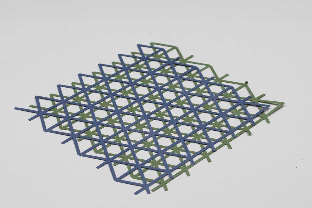 papercuts17.jpg