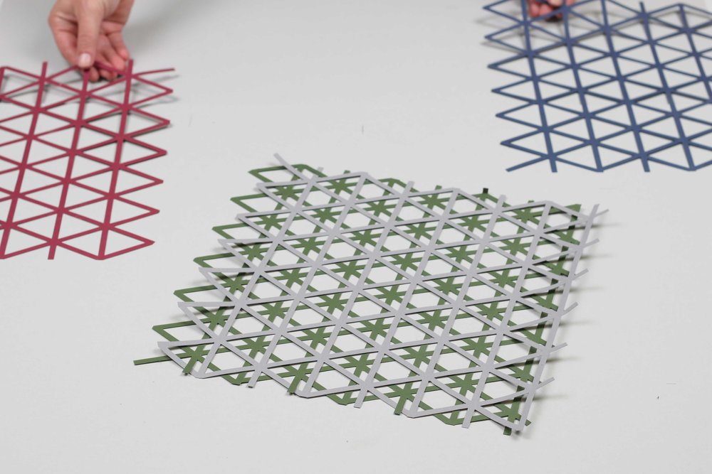 papercuts18.jpg