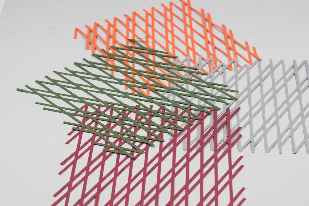 papercuts15.jpg