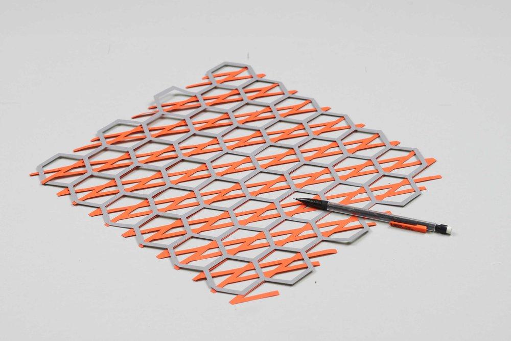 papercuts14.jpg