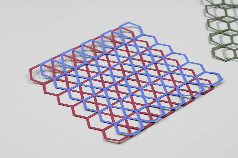 papercuts8.jpg