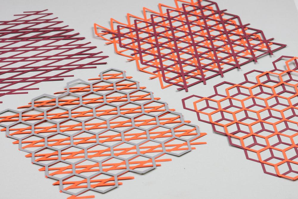 papercuts13.jpg