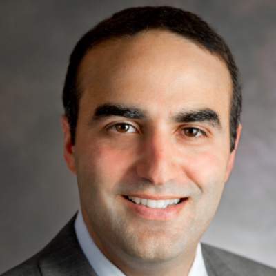 Mr. Elghanayan, 39, is the president of Rockrose Development Corp., a real estate development firm active on several fronts, including high-rise residential development of 2,500 units in the Court Square section of Long Island City; an office property acquisition initiative in downtown Washington, D.C., and an ongoing development effort in Manhattan's Hudson Yards. The family-owned company integrates its own leasing, sales and marketing, asset management, development, acquisitions, property management, design and planning, finance and construction. Before joining Rockrose, he taught English for two years at Park West High School, a low-performing public school in Manhattan.