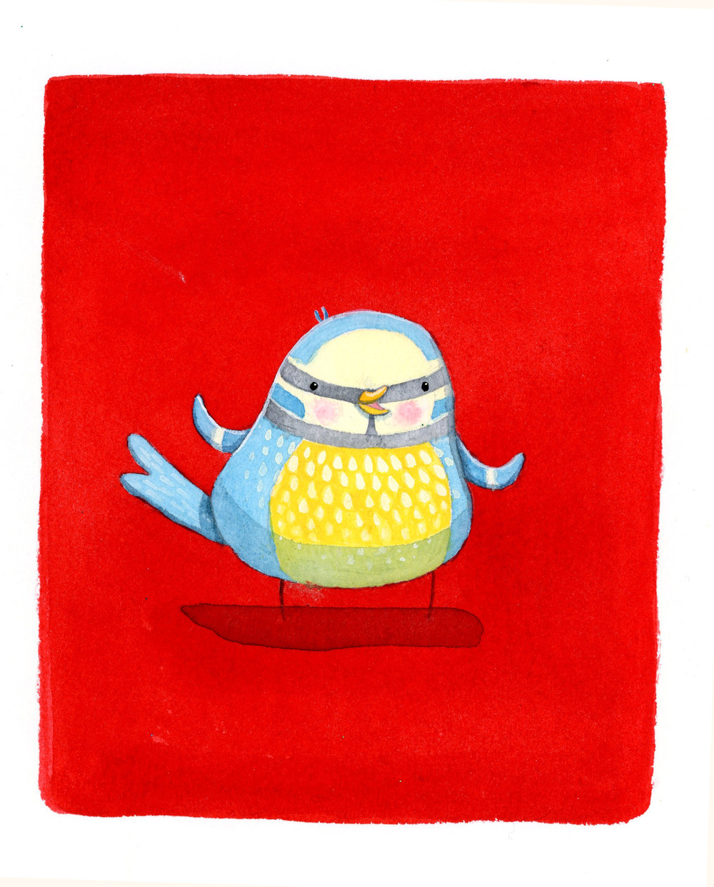 Blue_bird.jpg