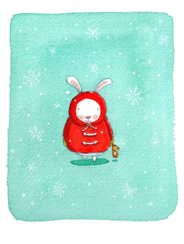 rabbit_xmas_card.jpg