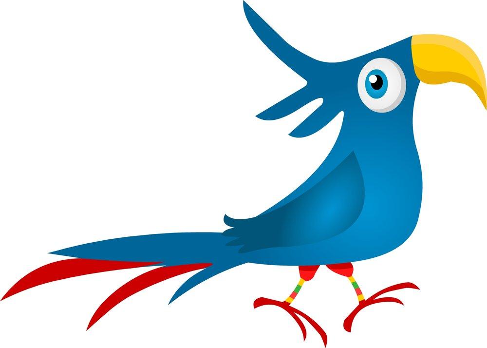 blue_bird2.jpg
