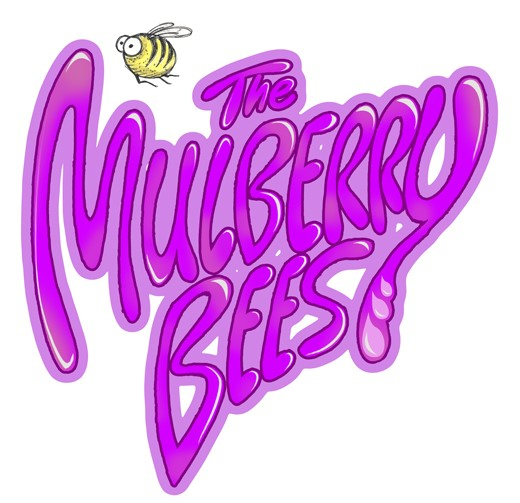 The Mulberry Bees