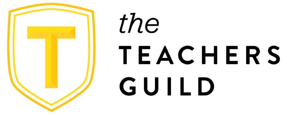 teachers-guild-logo-1200.png