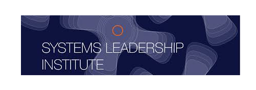 systems-leadership-logo.png