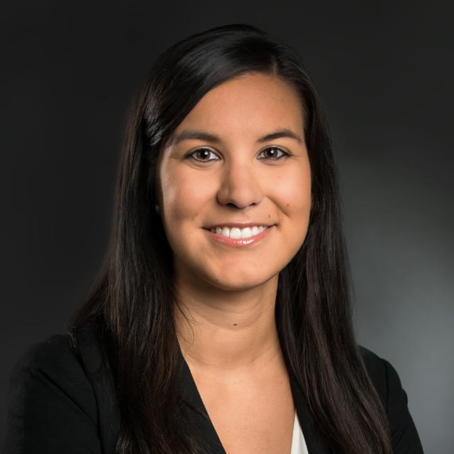 Cristina Muñoz - Senior Consultant at Education First