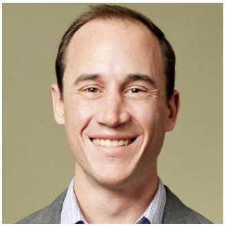 David Garfunkel - Associate Director at FSG