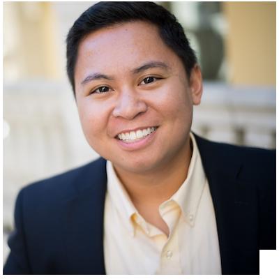 Justin Trinidad - Analyst
