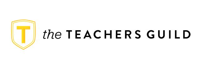 teachers-guild-logo.png