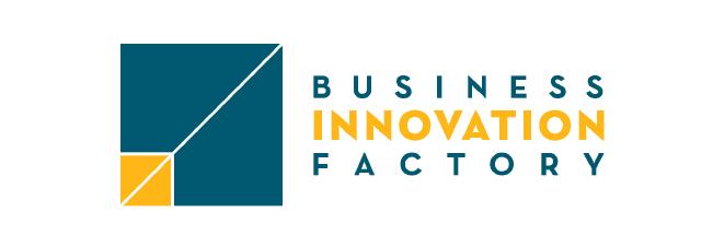bif-logo-2.png