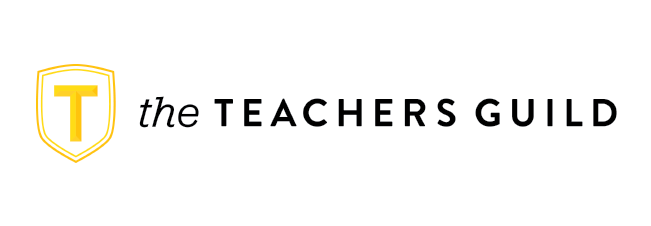 teachers-guild-logo.png
