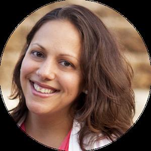 Kelly Ocasio - Senior Consultant