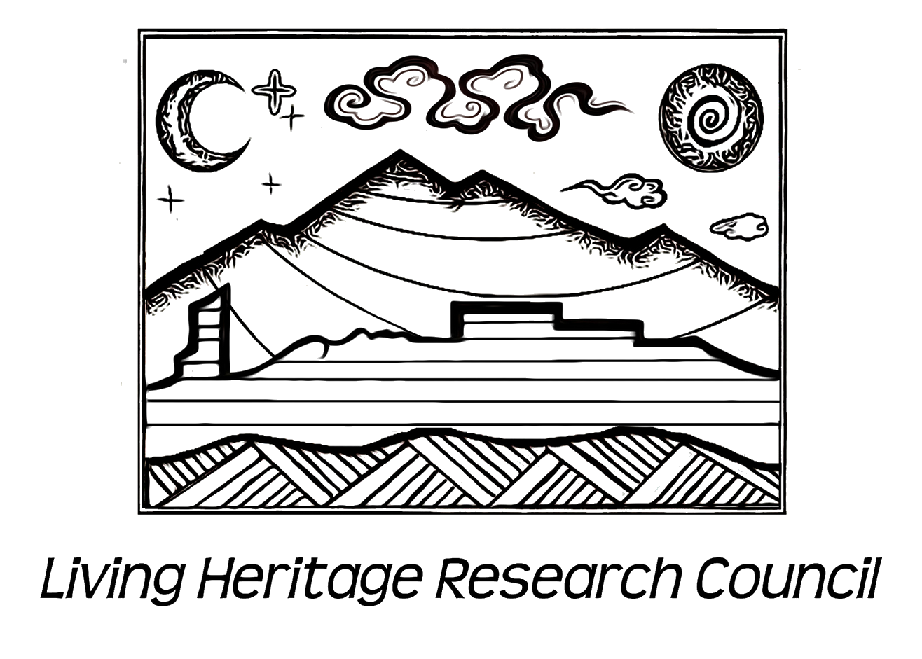 Living Heritage Research Council