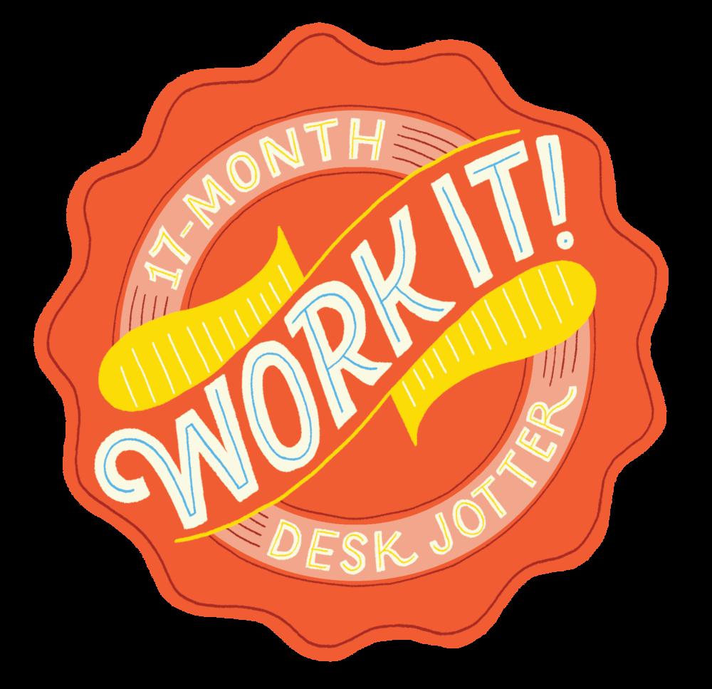 Workit-Logo-McDevitt.png