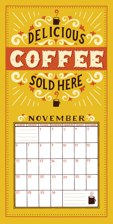 CoffeeCalendar_11-november_final_01.jpg