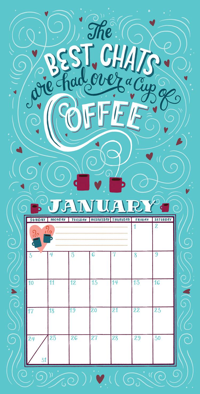 CoffeeCalendar_1-january_final.jpg