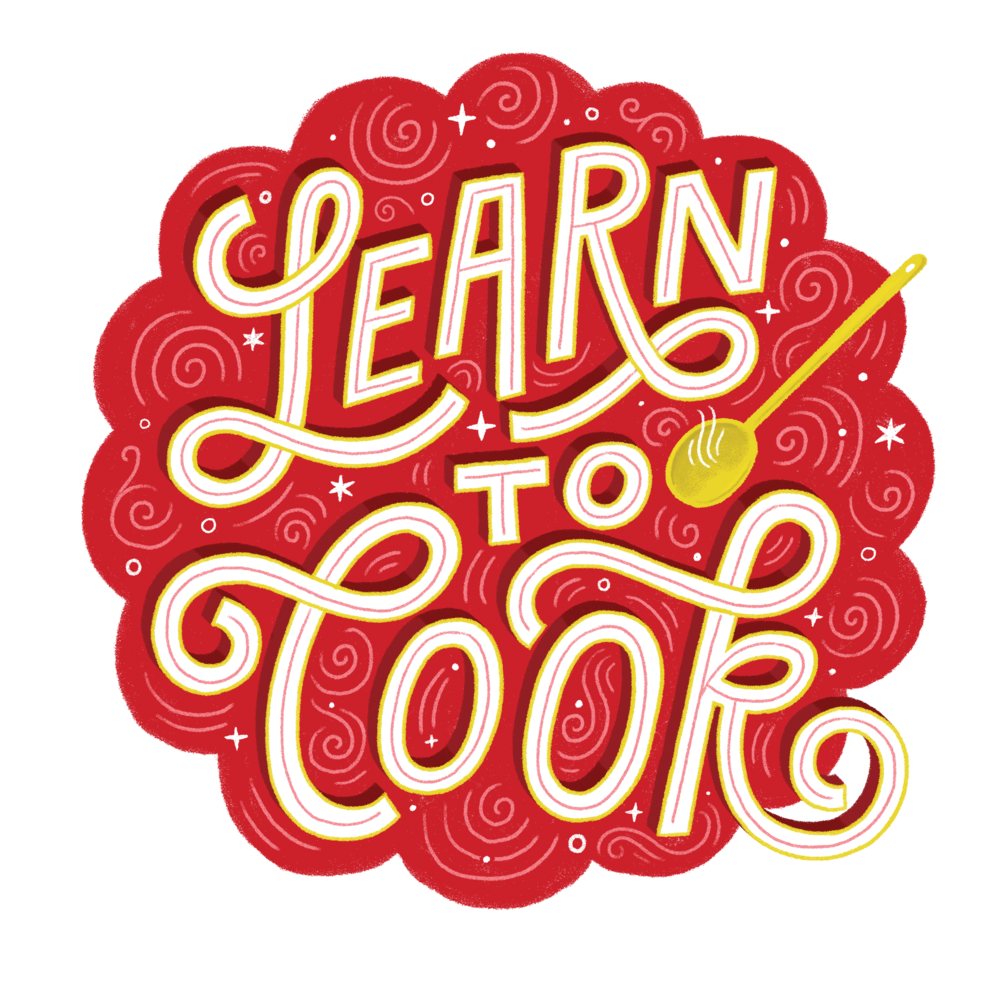 Learn-to-cook-Final_01.png