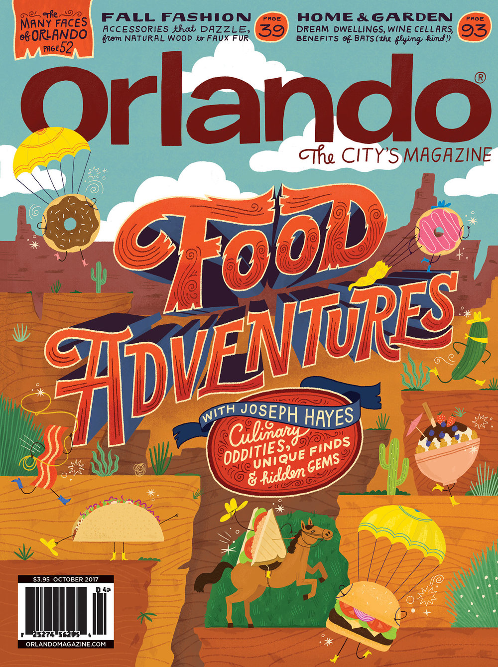OrlandoMagazine_MaryKateMcDevitt.jpg