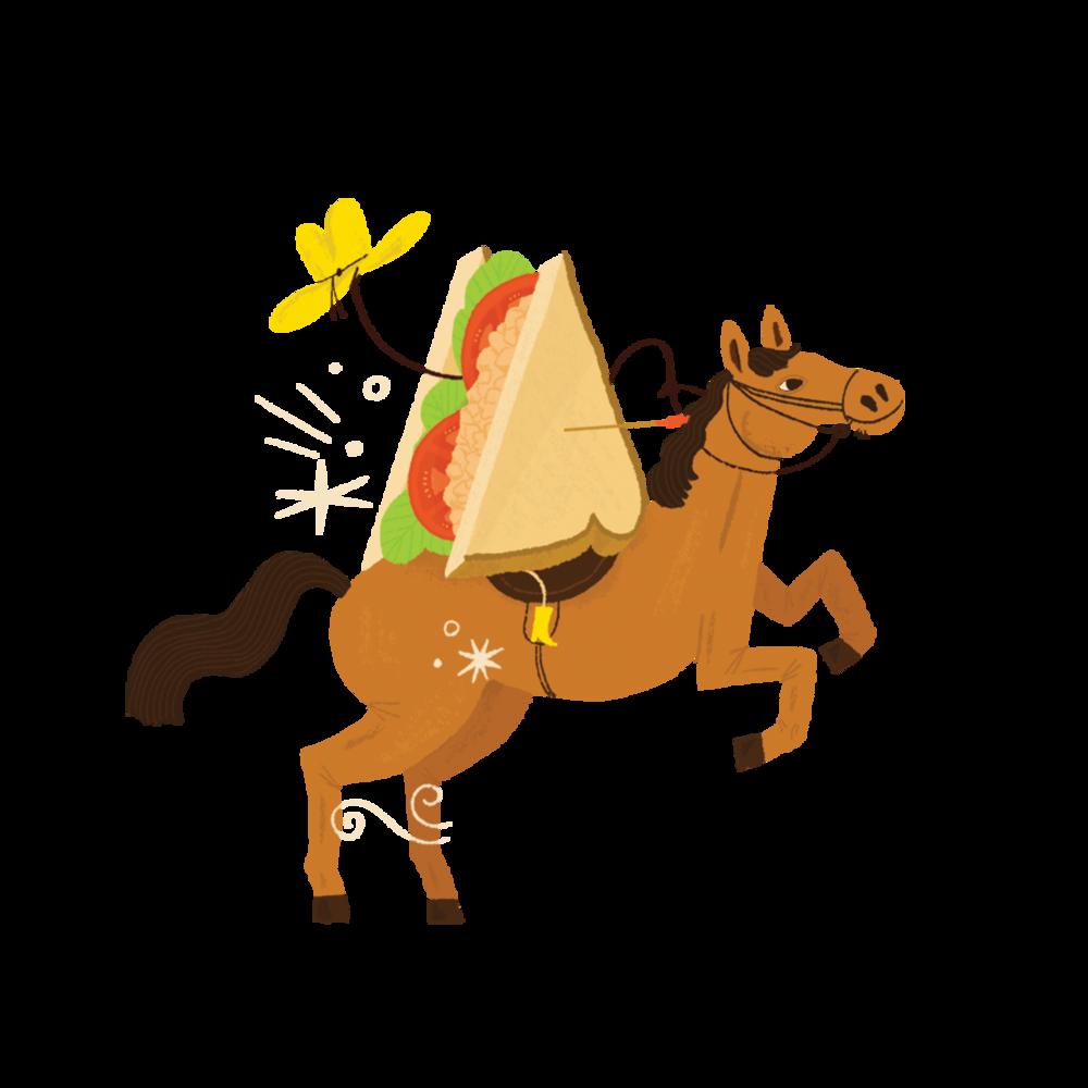 horse-sandwich.png