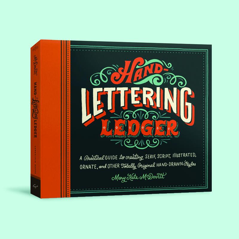 Hand-Lettering-Ledger_McDevitt.jpg