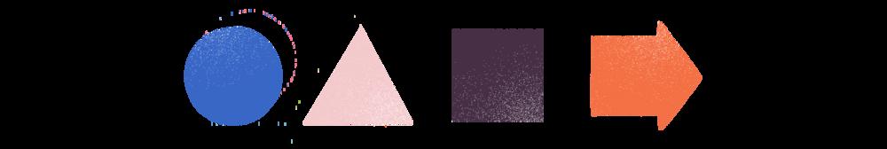ccfc-logo2.png