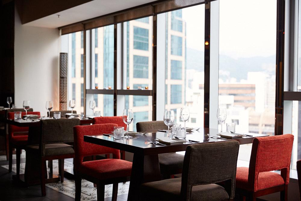 Restaurant_HK_ZahrabelDiningClub_KL_029.jpg
