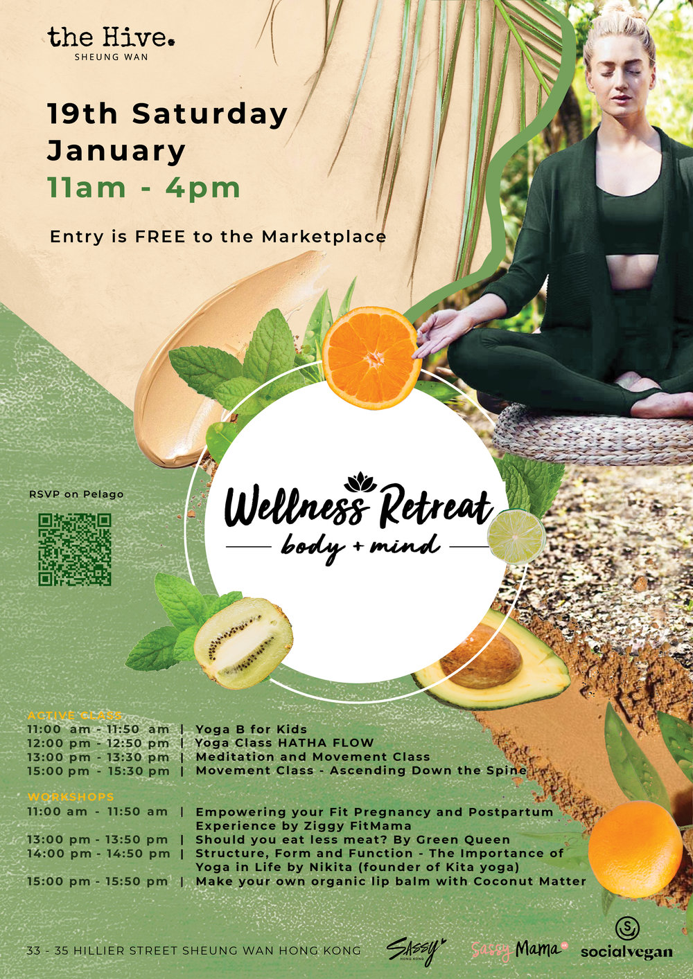 19.01.2019 HK Wellness Retreat_.jpg