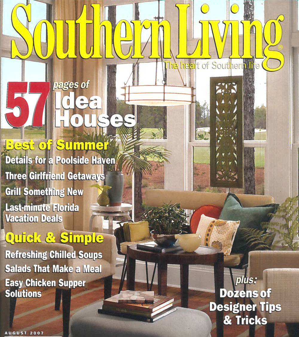 southern living signe.jpg