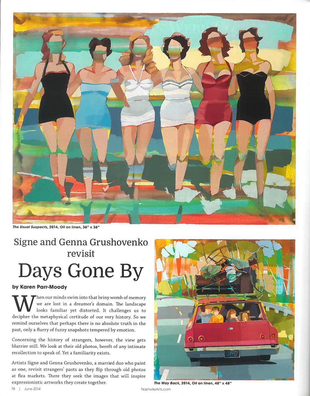Nash Arts JUNE '14 pg 1.jpg