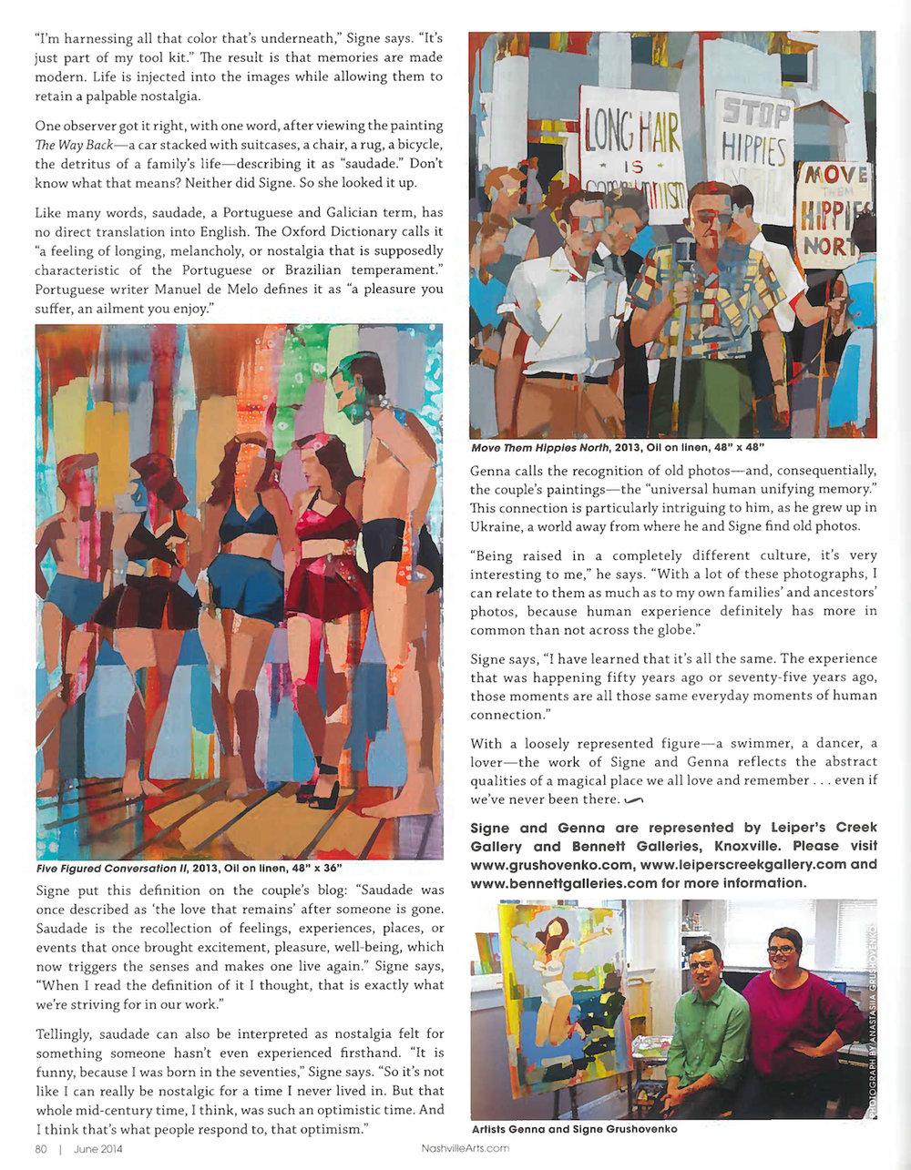 Nash Arts JUNE '14 pg 3.jpg
